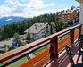 Bild 14 Innenansicht - Ferienwohnung Grand Large A/B, Crans-Montana