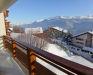Bild 15 Innenansicht - Ferienwohnung Grand Large A/B, Crans-Montana