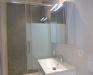 Image 21 - intérieur - Appartement Grand Large A/B, Crans-Montana