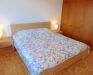 Image 10 - intérieur - Appartement Grand Large A/B, Crans-Montana