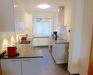Image 2 - intérieur - Appartement Grand Large A/B, Crans-Montana
