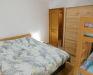 Image 7 - intérieur - Appartement Grand Large A/B, Crans-Montana