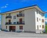 Foto 15 exterieur - Appartement Plein-Soleil A, Crans-Montana
