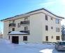 Appartement Plein-Soleil A, Crans-Montana, Hiver
