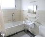 Image 8 - intérieur - Appartement Plein-Soleil A, Crans-Montana