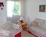 Image 10 - intérieur - Appartement Plein-Soleil A, Crans-Montana