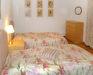 Image 6 - intérieur - Appartement Plein-Soleil A, Crans-Montana