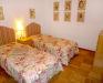 Image 5 - intérieur - Appartement Plein-Soleil A, Crans-Montana