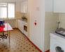 Image 7 - intérieur - Appartement Plein-Soleil A, Crans-Montana