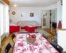 Image 3 - intérieur - Appartement Plein-Soleil A, Crans-Montana
