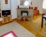 Image 4 - intérieur - Appartement Plein-Soleil A, Crans-Montana