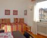 Image 14 - intérieur - Appartement Plein-Soleil A, Crans-Montana