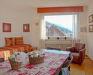 Image 15 - intérieur - Appartement Plein-Soleil A, Crans-Montana