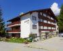 Foto 21 exterieur - Appartement Armina A, Crans-Montana