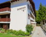 Foto 22 exterieur - Appartement Armina A, Crans-Montana