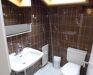 Foto 19 interieur - Appartement Armina A, Crans-Montana
