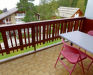 Foto 20 interieur - Appartement Armina A, Crans-Montana