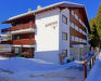 Foto 30 exterieur - Appartement Armina A, Crans-Montana