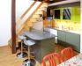 Foto 15 interieur - Appartement Armina A, Crans-Montana