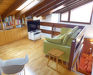 Foto 6 interieur - Appartement Armina A, Crans-Montana
