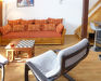 Foto 10 interieur - Appartement Armina A, Crans-Montana