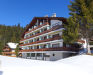 Appartement Armina A, Crans-Montana, Winter