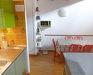 Foto 14 interieur - Appartement Armina A, Crans-Montana