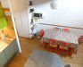 Foto 12 interieur - Appartement Armina A, Crans-Montana