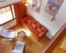 Foto 2 interieur - Appartement Armina A, Crans-Montana