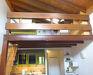 Foto 8 interieur - Appartement Armina A, Crans-Montana