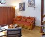 Foto 9 interieur - Appartement Armina A, Crans-Montana