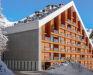 Appartement Les Mischabels, Crans-Montana, Hiver