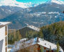 Foto 23 exterieur - Appartement Les Mischabels, Crans-Montana