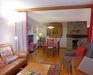 Image 4 - intérieur - Appartement Les Mischabels, Crans-Montana