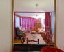 Foto 20 interieur - Appartement Les Mischabels, Crans-Montana