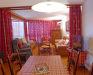 Image 21 - intérieur - Appartement Les Mischabels, Crans-Montana