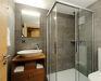 Picture 4 interior - Apartment SWISSPEAK Resorts Studio, Vercorin