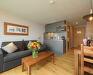 Picture 2 interior - Apartment SWISSPEAK Resorts Studio, Vercorin