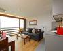 Picture 3 interior - Apartment SWISSPEAK Resorts Studio, Vercorin