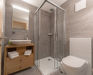Picture 22 interior - Apartment SWISSPEAK Resorts dupl sup dlx, Vercorin