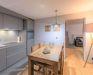 Picture 15 interior - Apartment Swisspeak Resorts combi, Vercorin
