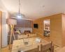 Picture 11 interior - Apartment Swisspeak Resorts combi, Vercorin