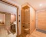 Picture 8 interior - Apartment Swisspeak Resorts combi, Vercorin