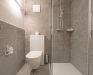 Picture 7 interior - Apartment Swisspeak Resorts combi, Vercorin