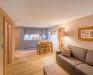 Picture 13 interior - Apartment Swisspeak Resorts combi, Vercorin