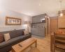 Picture 9 interior - Apartment Swisspeak Resorts combi, Vercorin