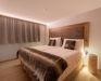Picture 3 interior - Apartment Swisspeak Resorts combi, Vercorin