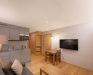 Picture 17 interior - Apartment Swisspeak Resorts combi, Vercorin