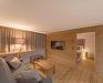 Picture 12 interior - Apartment Swisspeak Resorts combi, Vercorin