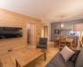 Picture 14 interior - Apartment Swisspeak Resorts combi, Vercorin